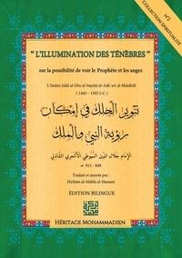 Mohammadien editions Héritage - Illumination des ténèbres - sur la possibilité de voir le Prophète et les anges.