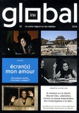 Philippe Thureau-Dangin - InaGlobal N° 1 mars/juin 2014 : Ecran(s) mon amour.