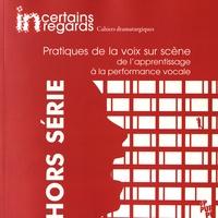 Incertains regards Hors série 2.pdf