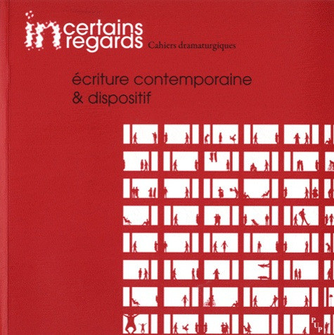 Yannick Butel - Incertains regards N° 1 : Ecriture contemporaine & dispositif. 1 CD audio