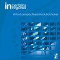 Yannick Butel et Louis Dieuzayde - Incertains regards N° 9 : Arts et perspectives révolutionnaires.