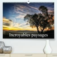 Incroyables paysages(Premium, hochwertiger DIN A2 Wandkalender 2020, Kunstdruck in Hochglanz) - Paysages imaginaires (Calendrier mensuel, 14 Pages ).pdf