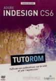 Damien Guillaume - InDesign CS6. 1 DVD