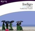 Catherine Cusset - Indigo. 1 CD audio MP3