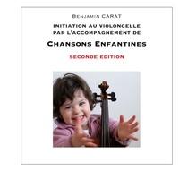 Initiation au violoncelle par laccompagnement de chansons enfantines.pdf