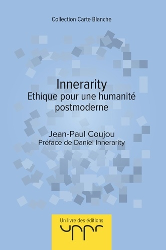 Jean-Paul Coujou - Innerarity.