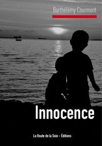 Barthélémy Courmont - Innocence.