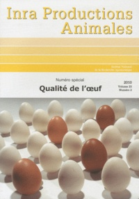 INRA Productions Animales Volume 23 N° 2/2010.pdf