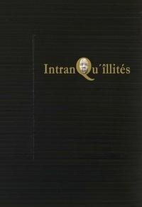 James Noël - IntranQu'îllités N° 3, mai 2014 : .