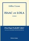 Gilles Uzzan - Isaac et Lola.