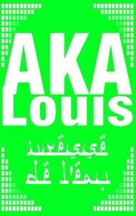 Louis Aka - Ivresse de l'eau - Oeuvre Poétique Evoquant Le Temps Originel.