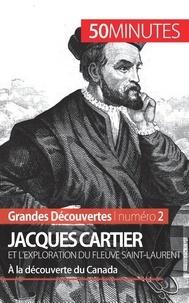 Jacques Cartier - A la découverte du Canada.pdf