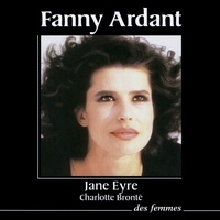 Charlotte Brontë - Jane Eyre. 3 CD audio