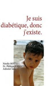 Je suis diabétique, donc jexiste..pdf