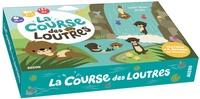 Jeu La course des loutres.pdf