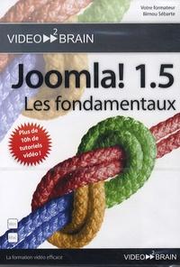 Joomla! 1.5 Les fondamentaux - DVD-ROM.pdf