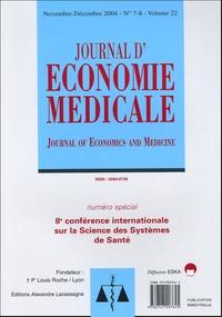 Journal dEconomie Médicale N° 7-8, Novembre-Déc.pdf