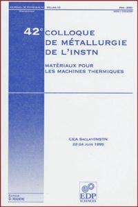 Journal de physique IV Volume 10, Pr4 Ma.pdf