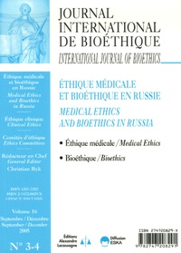 Journal International de Bioéthique Volume 16 N° 3-4, Se.pdf