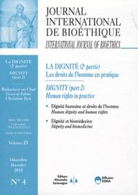 Journal International de Bioéthique Volume 21 N° 4, Déce.pdf