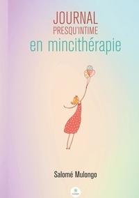 Journal presquintime en mincithérapie - Mon corps en transition.pdf