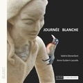Valérie Bonenfant et Anne Guibert-Lassalle - Journée blanche - Les contes colorés.