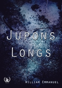 William Emmanuel - Jupons Longs.