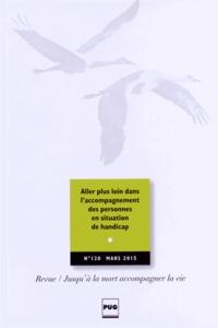 Jusquà la mort accompagner la vie N° 120, Mars 2015.pdf