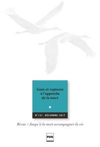 Jusquà la mort accompagner la vie N° 131, décembre 201.pdf