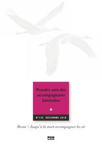 Jusquà la mort accompagner la vie N° 135, décembre 201.pdf