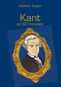 Kant en 60 minutes.pdf