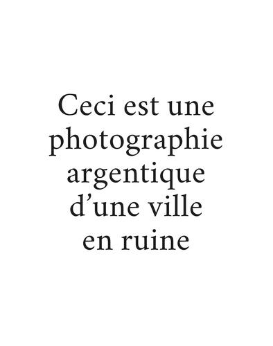 Pierre Marmy - Kushiroid.