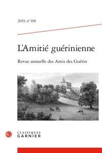 Lamitié guérinienne N° 198, 2019.pdf