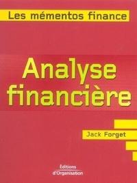 Lanalyse financière - De linterprétation des états financiers à la compréhension des logiques boursières.pdf
