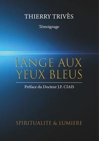 LAnge aux yeux bleus - Spiritualité et lumière.pdf