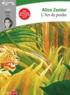 Alice Zeniter - L'art de perdre. 2 CD audio MP3