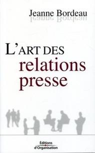 Lart des relations presse.pdf