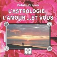 Lastrologie, lamour et vous.pdf