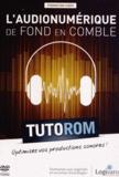 Christophe Lizot - L'audionumerique de fond en comble.