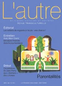 Lautre N° 36/2011.pdf