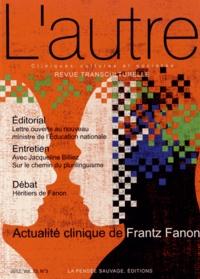 Lautre N° 39/2012.pdf