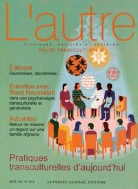 Lautre N° 42/2013.pdf