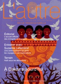 Lautre N° 44/2014.pdf