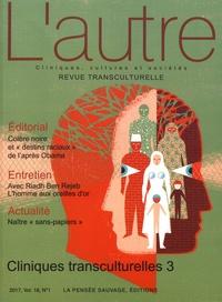 Lautre N° 52/2017.pdf