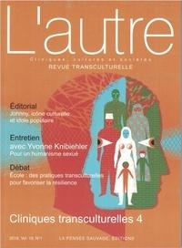 LAutre N° 55/2018.pdf