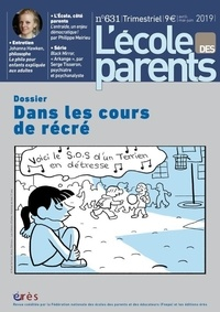 Lécole des parents N° 631, avril-mai-ju.pdf