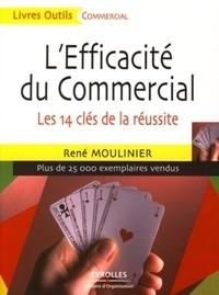 LEfficacité du Commercial - Les 14 clés de la réussite.pdf