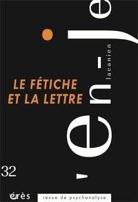 Len-je lacanien N° 32, juin 2019.pdf