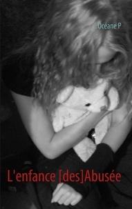 Lenfance [des Abusée.pdf