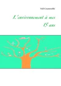 Lenvironnement à mes 15 ans.pdf